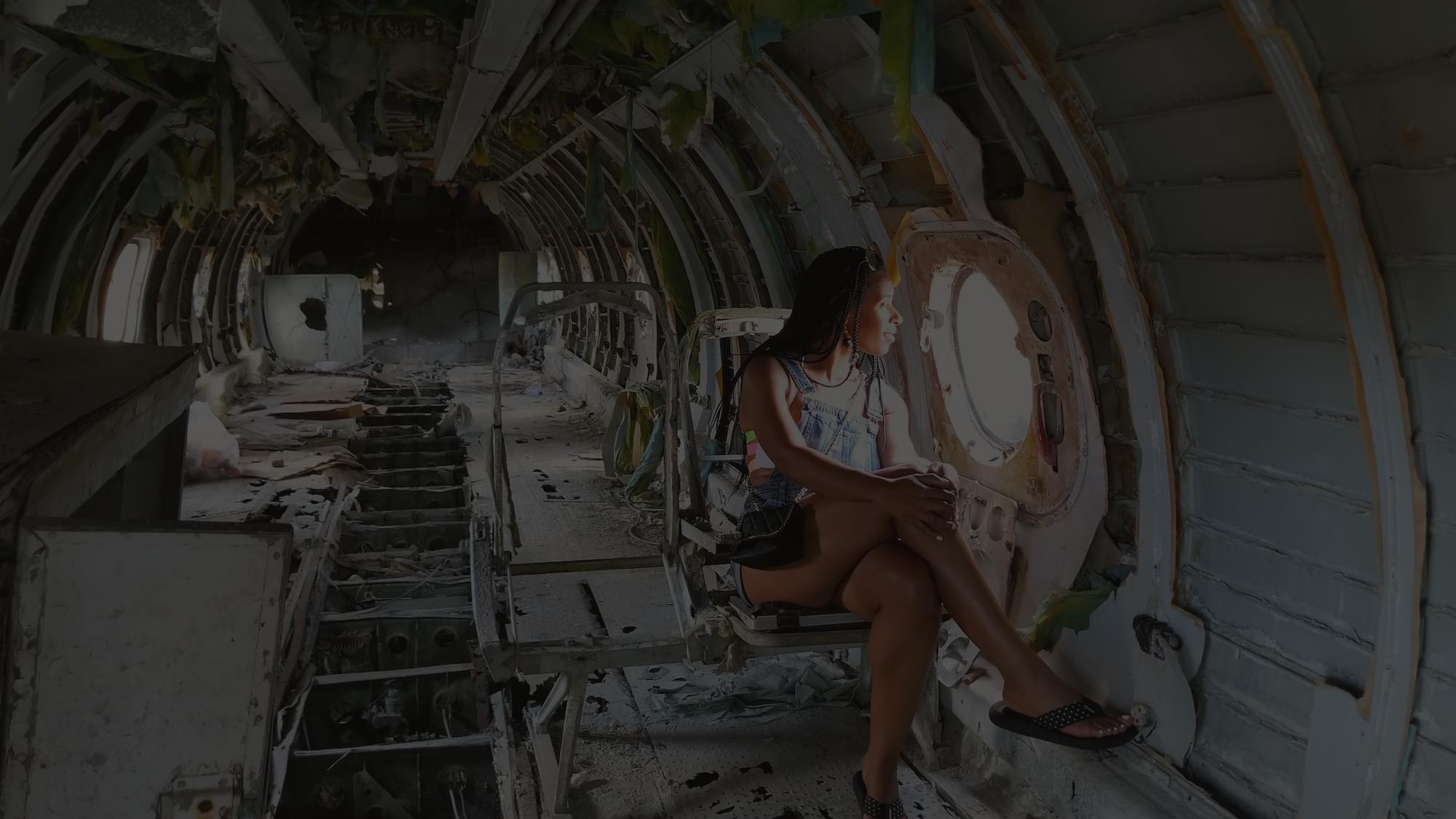 Pearls Airport Grenada